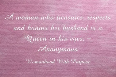 A-woman-who-treasures.jpg