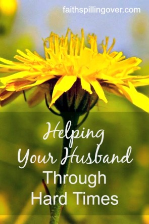 helping-your-husband-through-hard-times