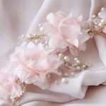cropped-bespoke-for-kate_soft-pink-bridal-headpiece-with-silk-flowers-and-pearls-2-1.jpg